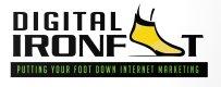 Digital IronFoot SEO